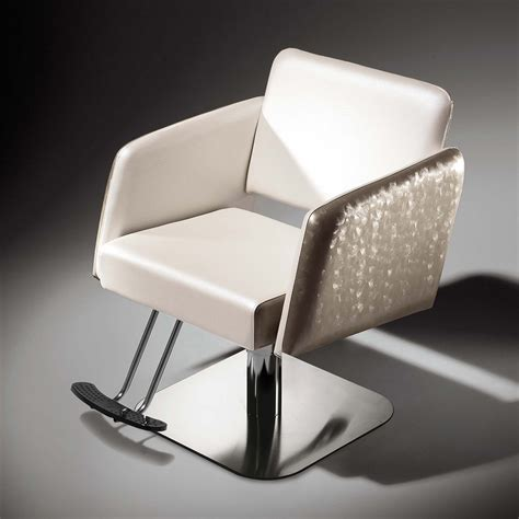 kite salon ambience sh325 modern salon chair