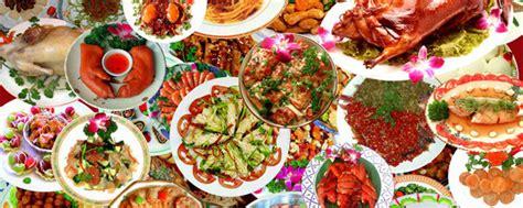 cocina china tradicional cultura china introducci 243 n a la gastronom 237 a china hablo