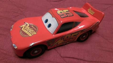 Pinewood Derby Car Templates Lightning Mcqueen Autos Post Lightning Mcqueen Pinewood Derby Car Template