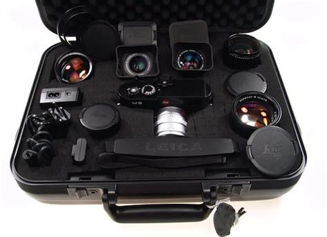 leica m9 price quot leica m9 kit quot for sale on ebay for 32k leica rumors