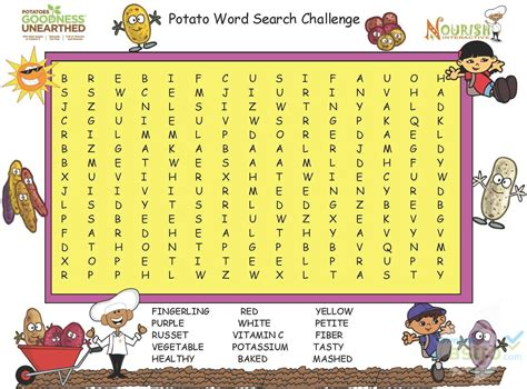 Www And Search For Mba by Wordsearch Version 2018 Free