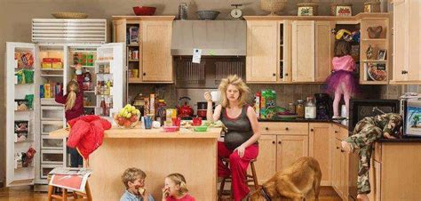 foyer maman femme au foyer j suis une peste et j assume