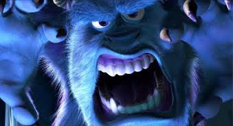 monsters inc wallpapers hd