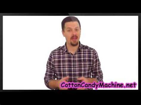 best cotton machine best cotton machine reviews guide 2016