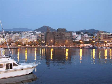 porto pantelleria pantelleria