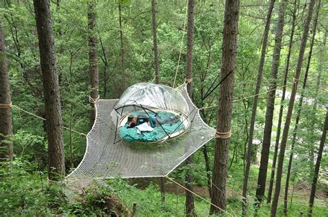 Chambre D Hote Insolite Paca by Bulles H 233 Bergement Insolite Du Water Rafting