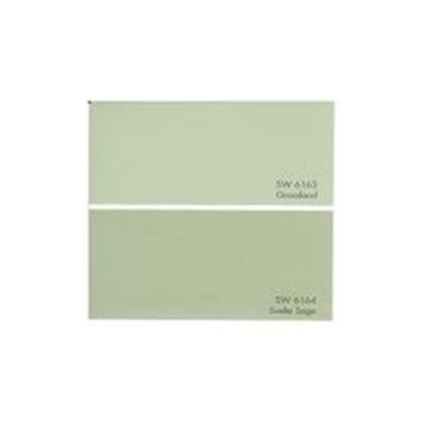 behr paint color milestone behr mint green paint for the walls ideas for my room
