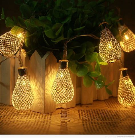 make your home diwali ready in low budget anuka make your home diwali ready in low budget anuka