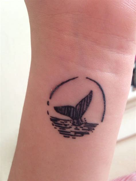 small nautical tattoos best 25 small shark ideas on shark