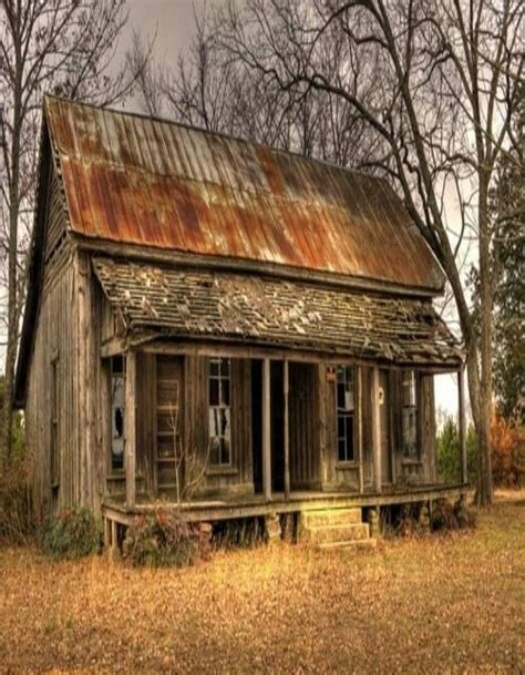 old farmhouses old farms house country shack house abandoned farm house the quot kettlemans quot lived here all