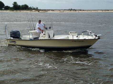 charter boat rates fish finder charters rates biloxi charter fishing