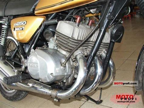 Paking Cylinder R Kawasaki kawasaki kh 250 1977 specs and photos
