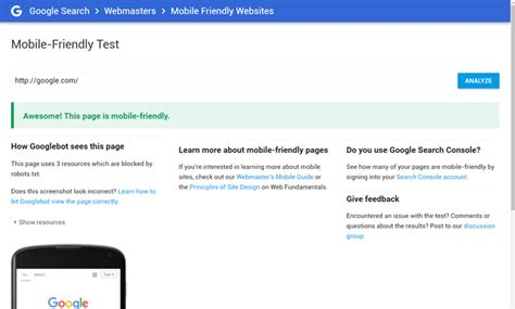 theme google mobile wordpress themes 17 tips to choose a theme ali rand