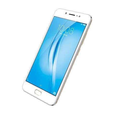 V5s Vivo vivo v5s specs review release date phonesdata