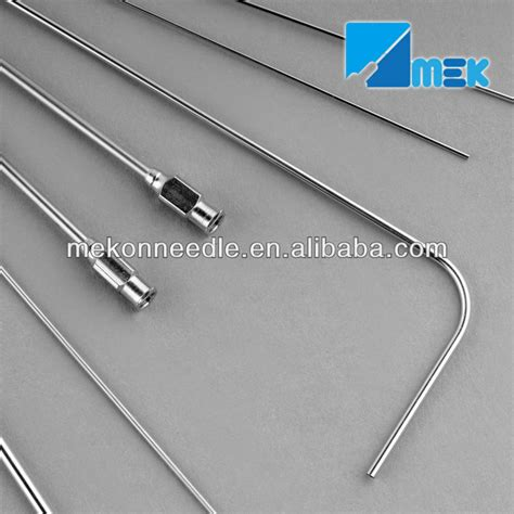 Disposible Nedel Onmed disposable needle cannulas view needle cannula mekon product details from shanghai mekon