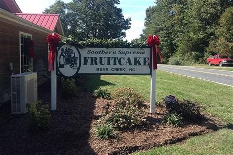 Chatham County Nc Records Fruitcake Julie Roland Pittsboro And Chatham County Nc Realtor