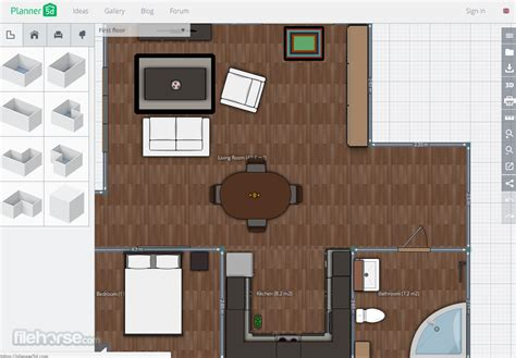 5d home design review floor planner 5d home design popular amazing simple at