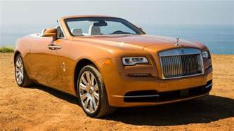 Roll Up In A Royce 2016 Rolls Royce Release Date Price And Specs Roadshow