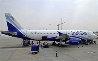 United Airlines Baggage Prices india s indigo confirms order of 250 airbus a320neo planes