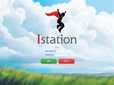 istation istation news and events