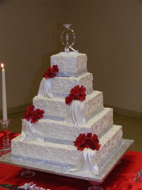 Wedding Cakes Houston by 1356416478539 Redivoryblingweddingcake Houston Wedding Cake