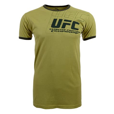 Tshirt Pretorian Ufc Dealldo Merch ufc t shirt s m l xl xxxl mma shirt ultimate fighting chionship neu ebay