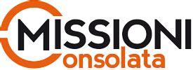 www consolata org rivista missioni consolata