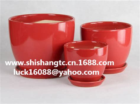 buy plant pots buy ceramic flower pots id 22704186 chaozhou city wall