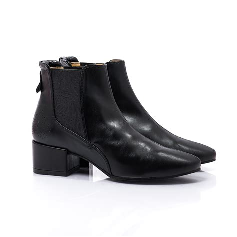 Vegan Shoes And Boots By Pennangalan Dreams by Where Can I Buy Vegan Shoes In The Uk