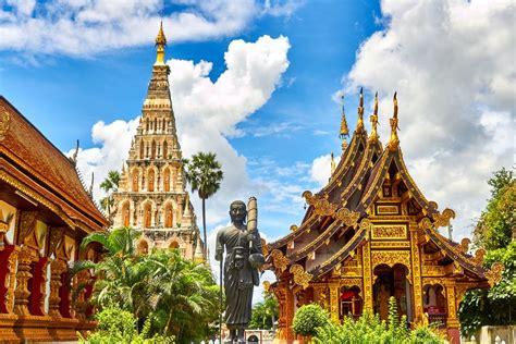 thailand pictures hd   images  unsplash