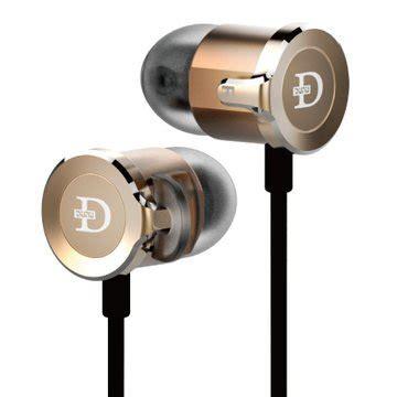 best earbuds 300 what are the best earphones 300 top 10