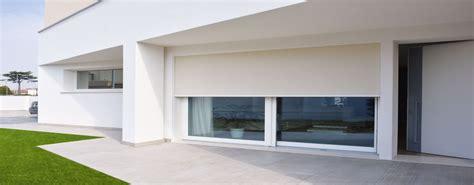 tende oscuranti esterne tende oscuranti esterne design casa creativa e mobili