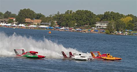 lake coeur d alene boat launches coeur d alene diamond cup hydroplane races