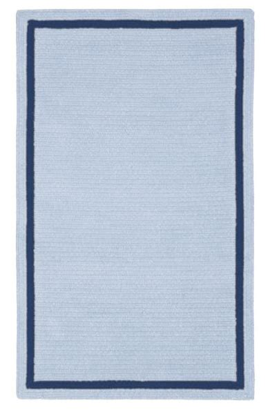 light blue nursery rug light blue nursery rug thenurseries