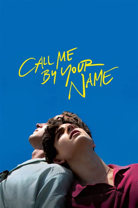filme stream seiten in the name of the father call me by your name stream deutsch
