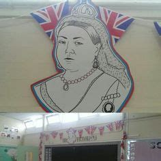 queen victoria biography for ks2 1000 images about victorian topic on pinterest