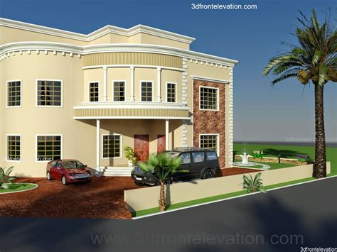 dubai home design buybrinkhomes