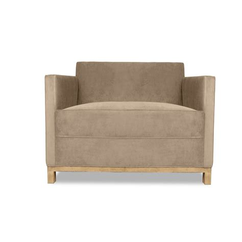 dean sofa dean accent chair