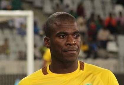 senzo meyiwa issues are among top ten stories you fans pay tribute to football captain senzo meyiwa after