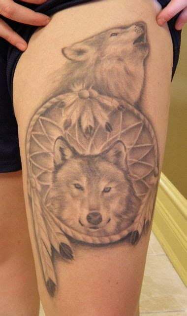 authentic art tattoo 18 best tattoos by dan kollmer images on