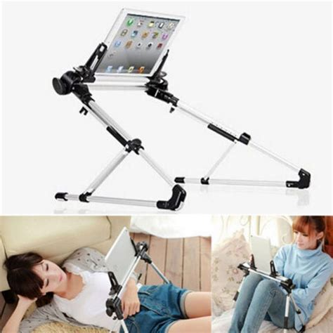 tablet stand for bed 1000 ideas about tablet holder on pinterest ipad holder