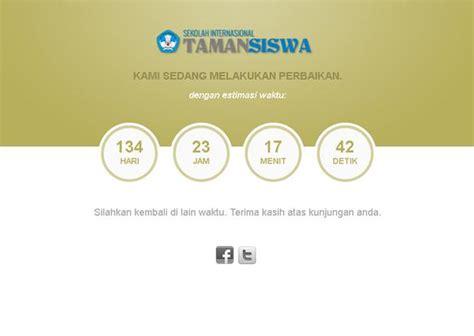 Source Code Website Profil Sekolah Dengan Php Mysql source code website profil sekolah dengan php dan