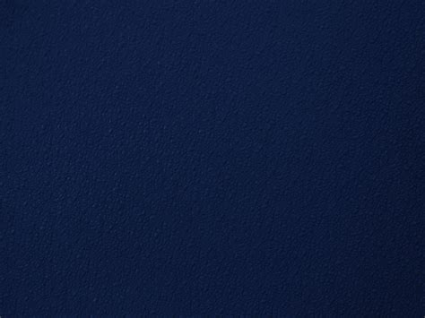 Navy Blue by Bumpy Navy Blue Plastic Texture Picture Free Photograph