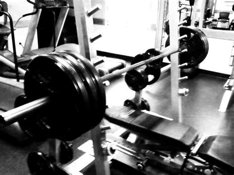 bench press 315 how many times can you bench press 315 lbs 140 kgs