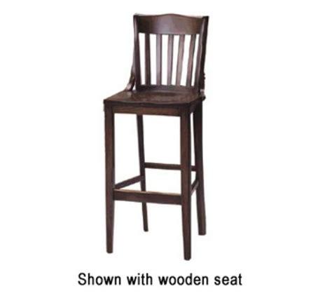 restaurant supply bar stools redirecting to https www katom com