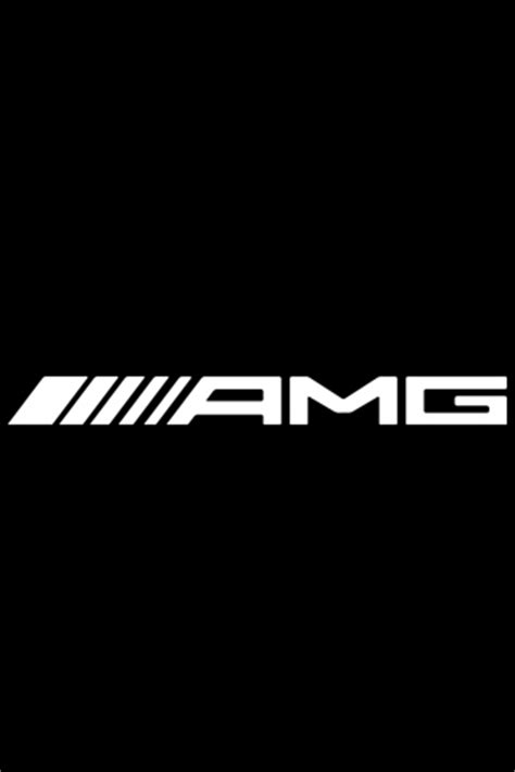 mercedes logo black background capturedcapital mercedes amg logo wallpaper images