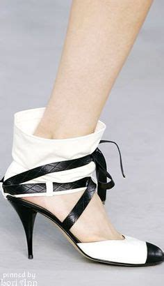 chanel house slippers 1000 images about chanel shoes on pinterest chanel heels chanel shoes and
