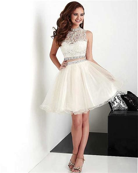 more details about 8th grade formal dresses white naf dresses pictures in 2019 get cheap 8th grade prom dresses aliexpress alibaba