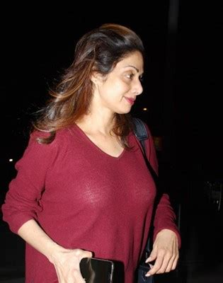 sridevi without makeup 10 pictures of sridevi without makeup 11