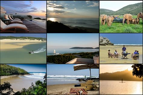 Garden Route Itinerary Ideas And Wildlife Tour Garden Route Eastern Cape Exclusive Getaways Exclusive Getaways